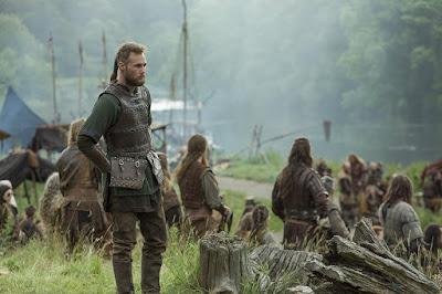 Vikings Season 5 Image 7