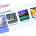 Personalizar el gadget de LinkWithin