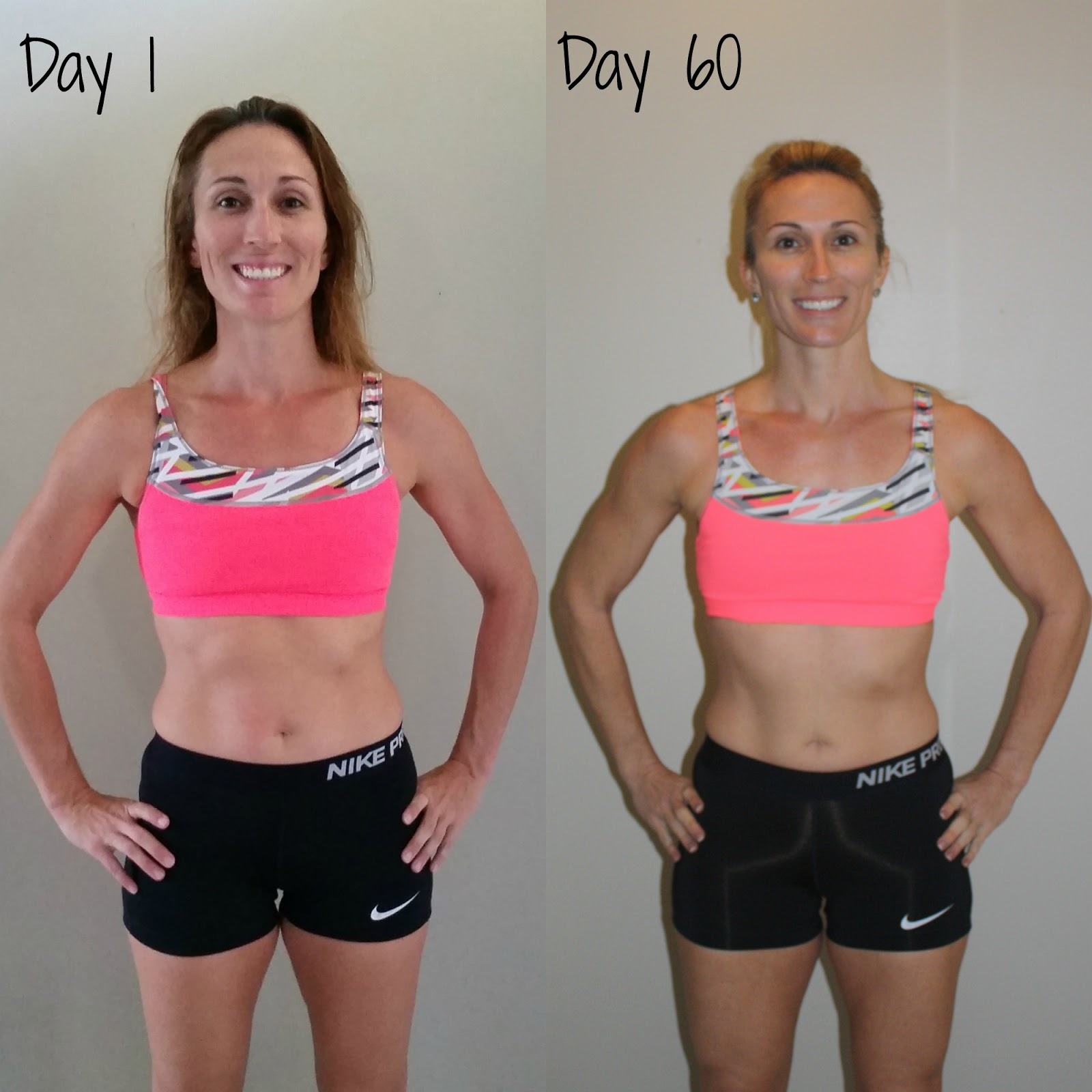Images of Insanity Max 30 Results - #rock-cafe