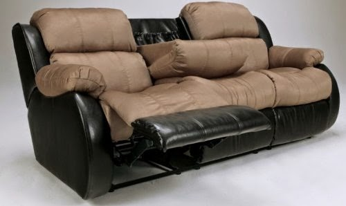 the best reclining sofa reviews presley cocoa reclining sofa review rh bestrecliningsofareviews blogspot com presley cocoa reclining sofa presley cocoa reclining sofa