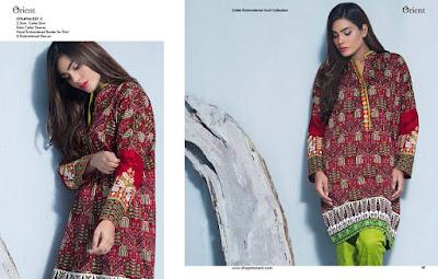 orient-textile-romanza-winter-dresses-collection-2016-16