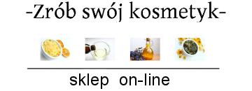 http://sklepzrobswojkosmetykpl.pswebshop.com/
