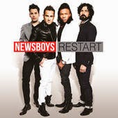Newsboys praise & worship lyrics We Believe www.unitedlyrics.com