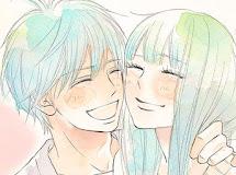 Manga RomCom Kimi ni Todoke Akan Tamat!!