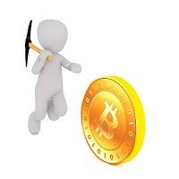 Bagaimana Cara Mendapatkan Bitcoin?