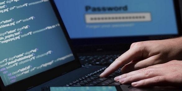 Cara Hack Akun Facebook yang Lupa Password
