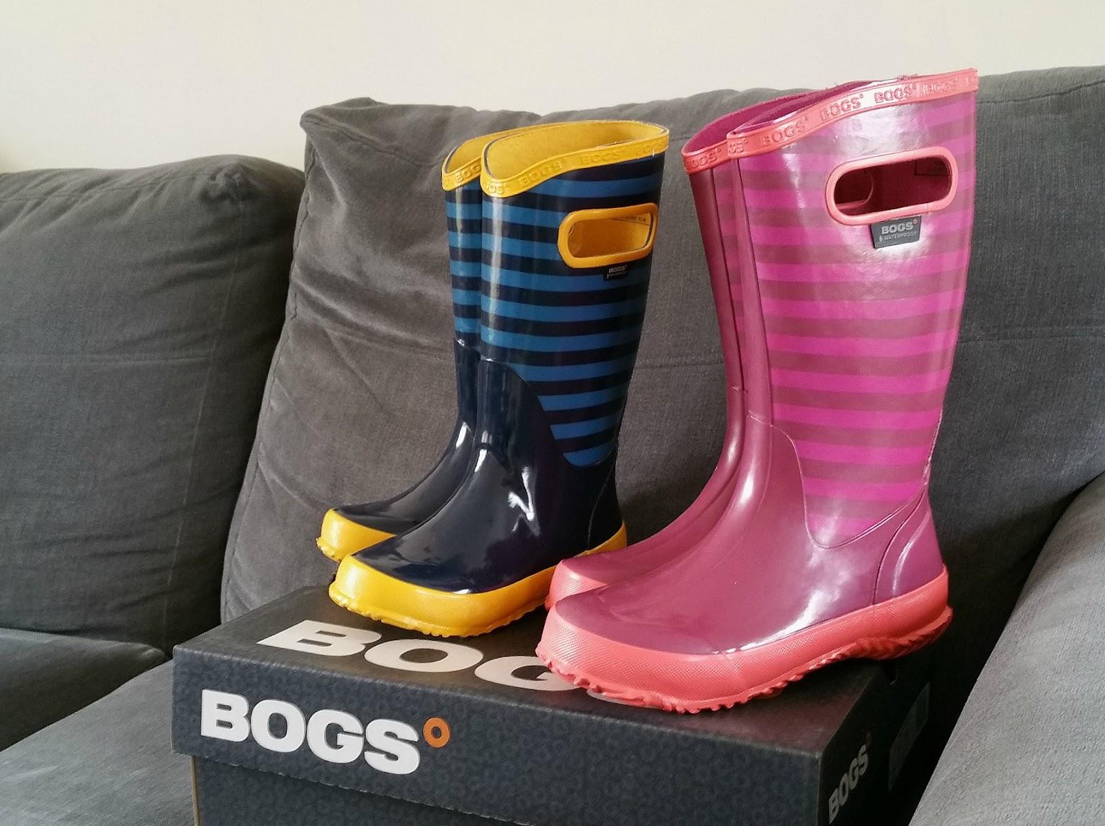 Wynsors Shoes, Bogs Wellies, Brockholes Preston