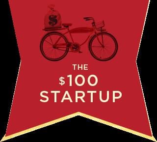 100startup.com