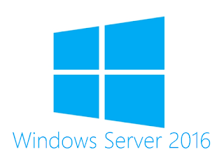 Windows Server 2016 Standard VS Datacenter,Windows Server 2016