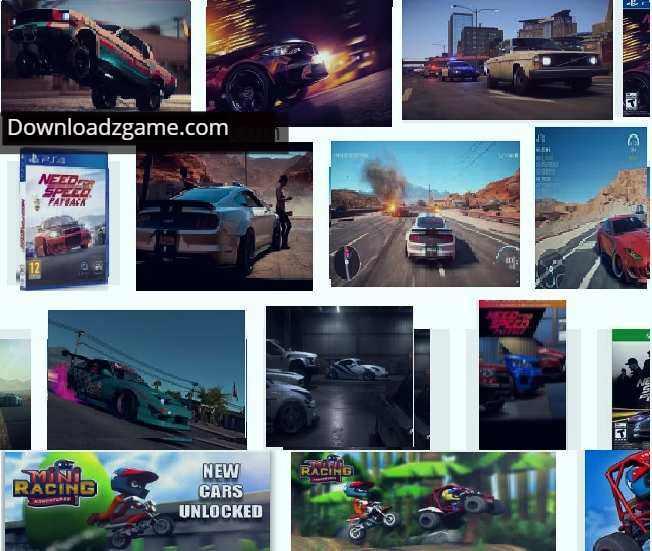 Download offline games for free