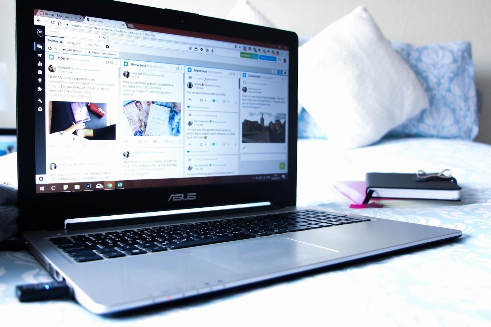 Promote_Blog_Posts