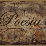 Serata Conclusiva Concorso Il Parnaso- Premio Angelo La Vecchia: TUTTE LE POESIE PREMIATE