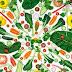 Vegetarianos e o mundo: a briga continua...