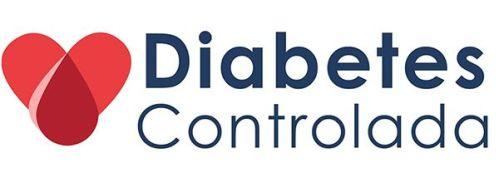 Programa Diabetes Controlada Dr Rocha é Verdade