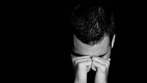 كيف تنتقم من شخص اهانك وأساء اليك ؟