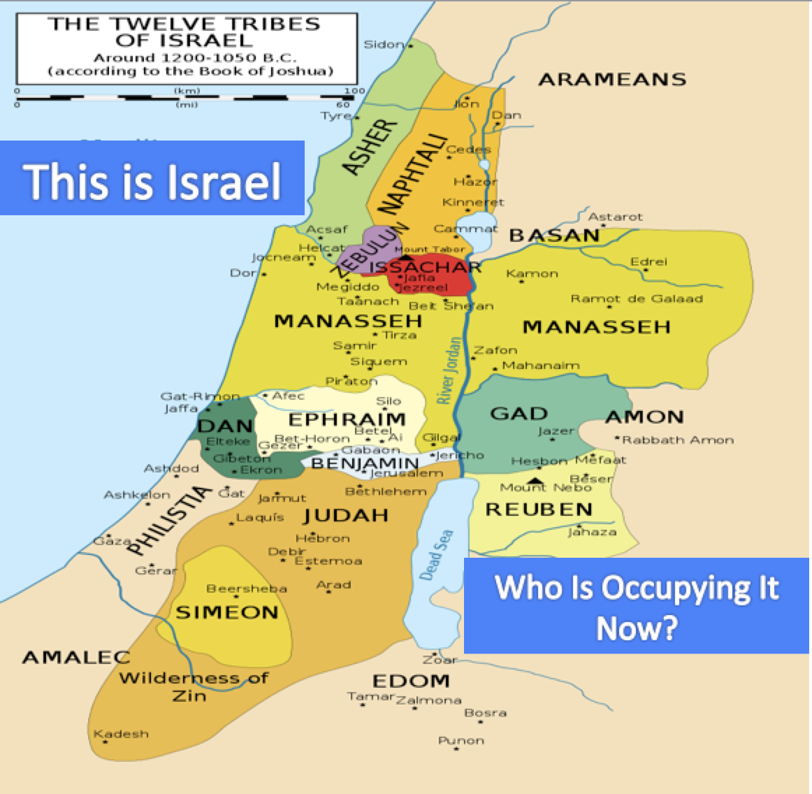 f3e5cc991 Please see my new article in The Times of Israel called,