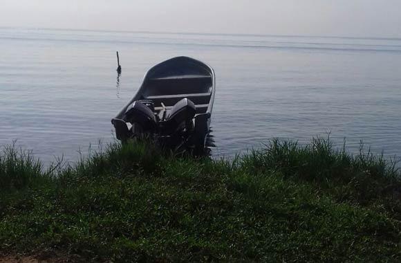 pescadores-sucumben-por-desidia-en-barranquitas