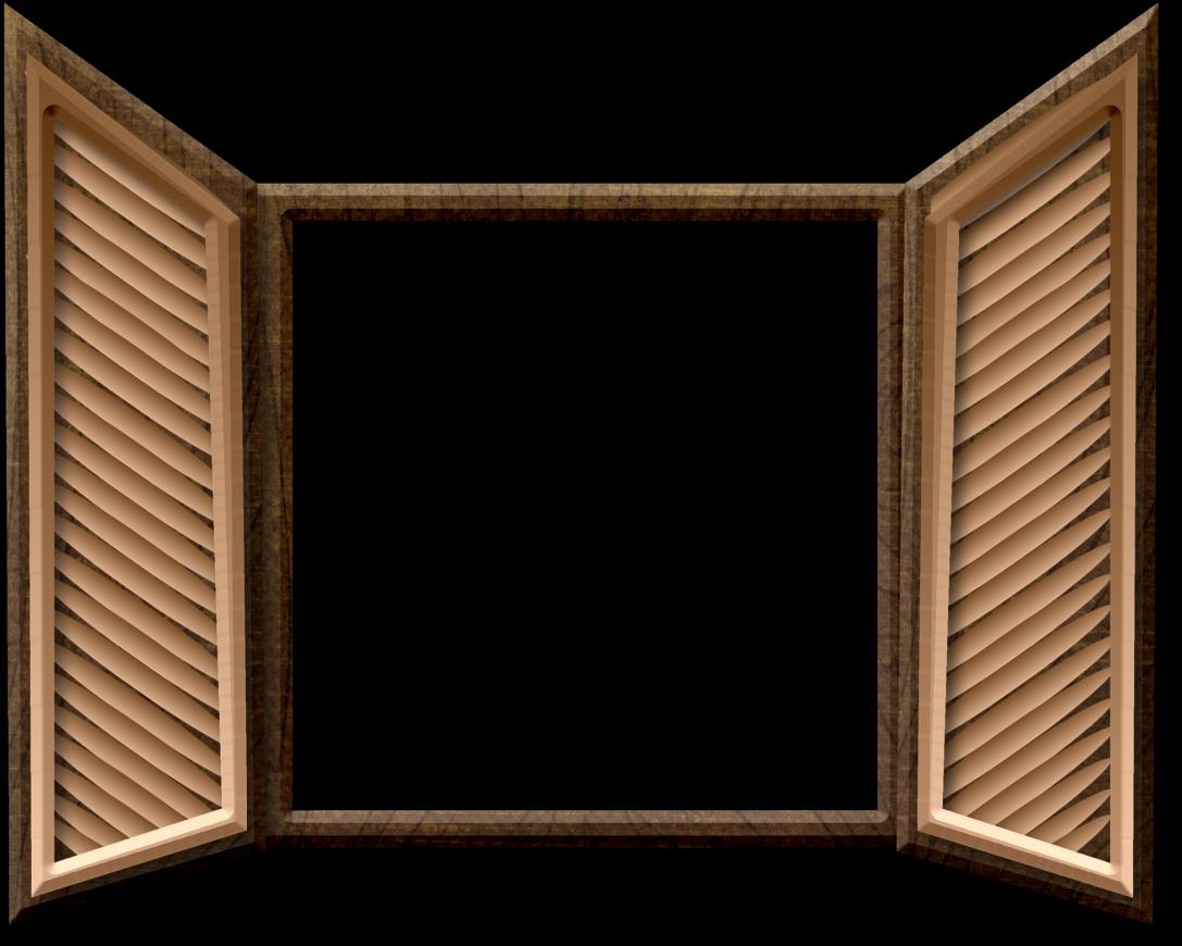 HOMECRAFTSPRO: Wood frames png!