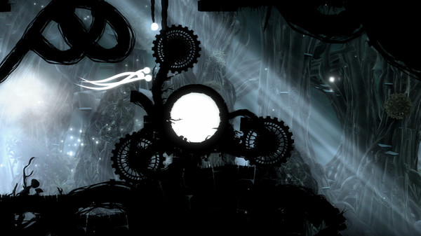 Evil Cogs Download