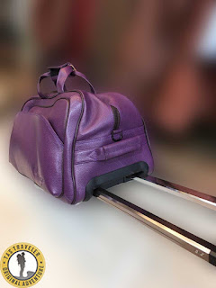tas traveler, tas kulit, leather case, produsen tas kulit, branded leather case