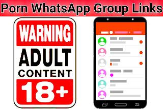 Porn Whatsapp Group Join Link List - Porn WhatsApp Group Links, sex whatsapp, sexy whatsapp group link, whatsapp group link, व्हाट्सएप समूह लिंक, whatsappgrouplink.xyz,