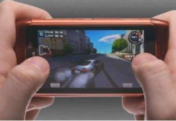 Best Sites for Free Java Mobile Games for Symbian