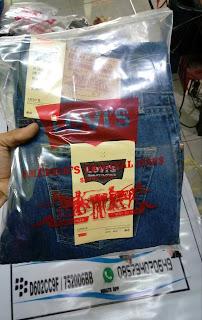 Distributor Celana Jeans Bekasi