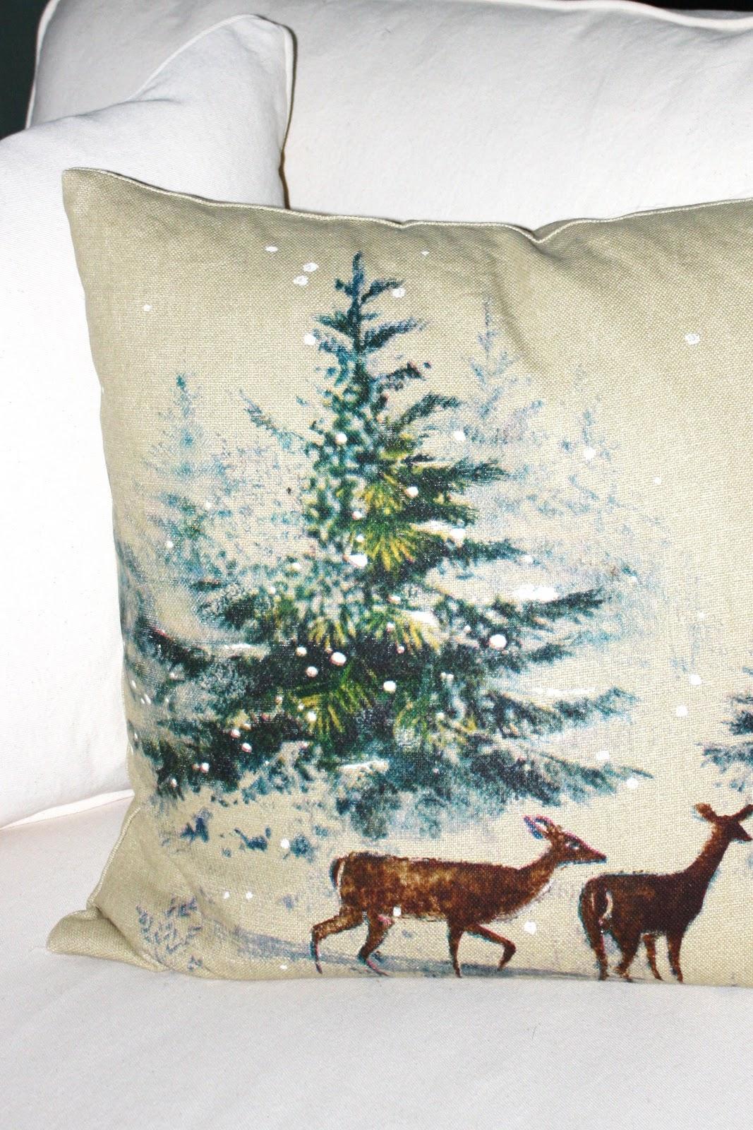 Christmas Tree Closeout