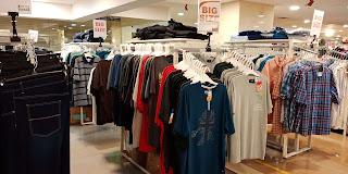belanja murah di Factory Outlet Jakarta Mangga 2 Square, Mall, Outlet, Outlet Murah di Jakarta, Factory Outlet Jakarta, belanja baju murah, baju murah, murah meriah, baju murah berkualitas, baju murah di factory outlet jakarta, membeli baju big size murah
