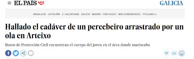 http://ccaa.elpais.com/ccaa/2016/04/26/galicia/1461669209_771455.html