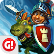 The Tribez & Castlez v1.3.0 (Unlimited Gems/Coins) ~ Android Hack