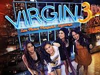 Download Film Virgin 3: Satu Malam Mengubah Segalanya (2011)