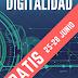 Nueva edición de mi libro Digitalidad