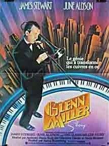 Watch The Glenn Miller Story (1954) Megavideo Movie Online
