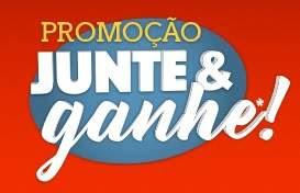 Promoção Muffato Supermercados 2018 Selos Junte Ganhe Facas