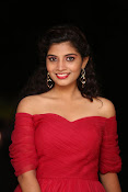 Bindhu latest sizzling photo gallery-thumbnail-16