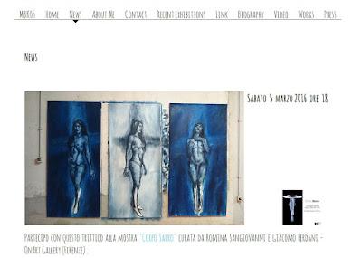 http://mirkobriguglio.wix.com/artist-painter#!news/t3uly