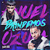 Anuel AA Feat. Ozuna - Brindemos (Acapella) #Exclusive