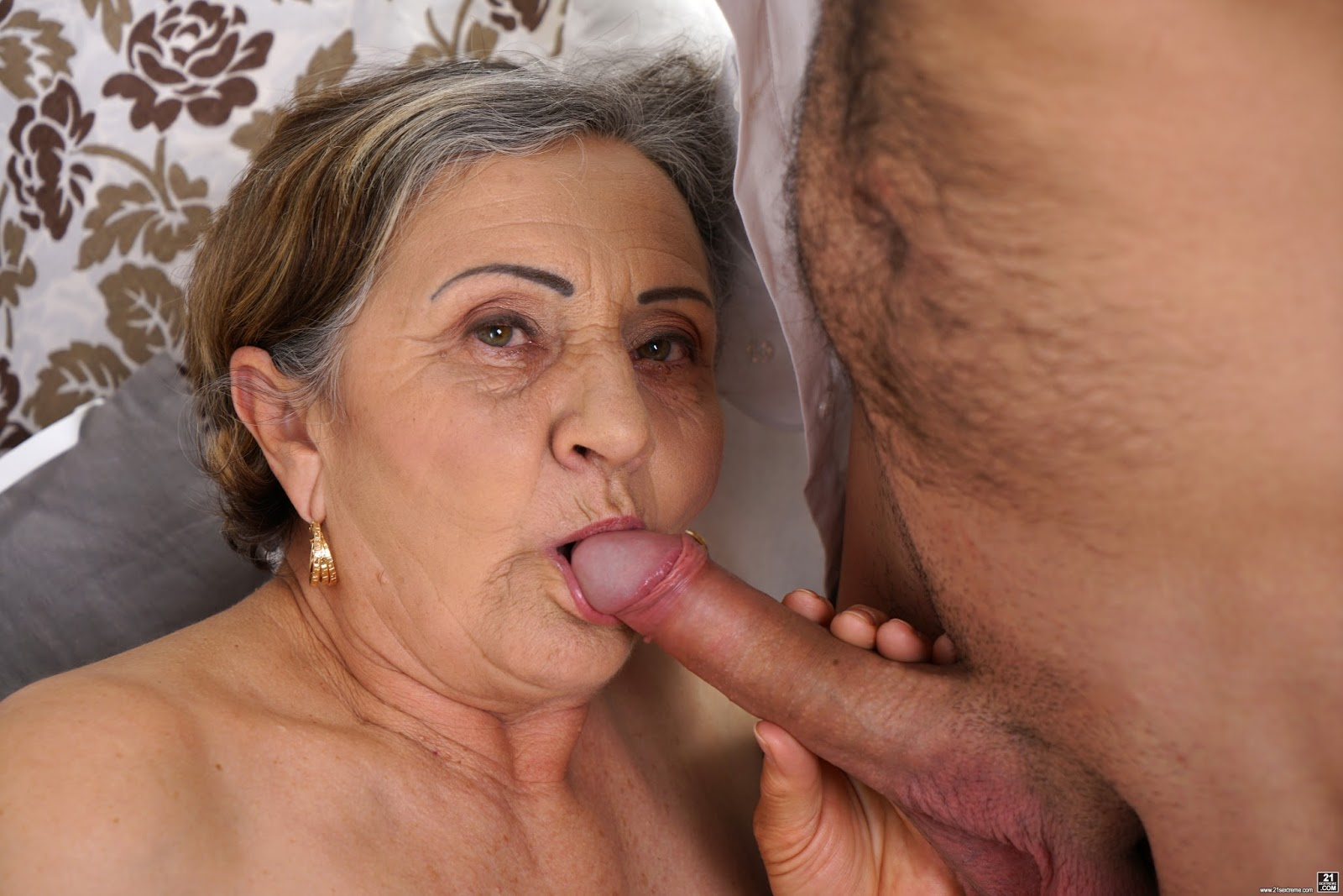 Archive Of Old Women Horny Hairy Granny-9901
