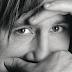 Gerard Depardieu age, enfants, quel age a, films, movies, jeune, jean depardieu, film avec