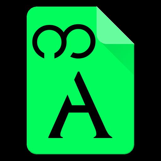 Myanmar Jojar Font [Updated] - iApp Downloader