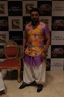 Jaat Ki Jugni  Ek Vispak Prem Kahaani   TV Show Stills Exclusive Pics ~  033.JPG