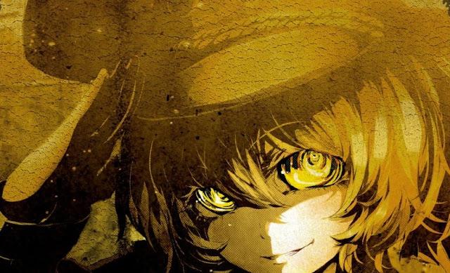 light-novel-yojo-senki-akan-dapatkan-anime