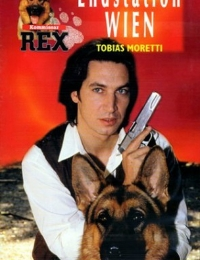 Rex: A Cop's Best Friend 8 | Bmovies