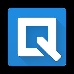 Quip 5.4.29