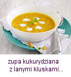 https://www.mniam-mniam.com.pl/2016/07/zupa-kukurydziana-z-lanymi-kluseczkami.html