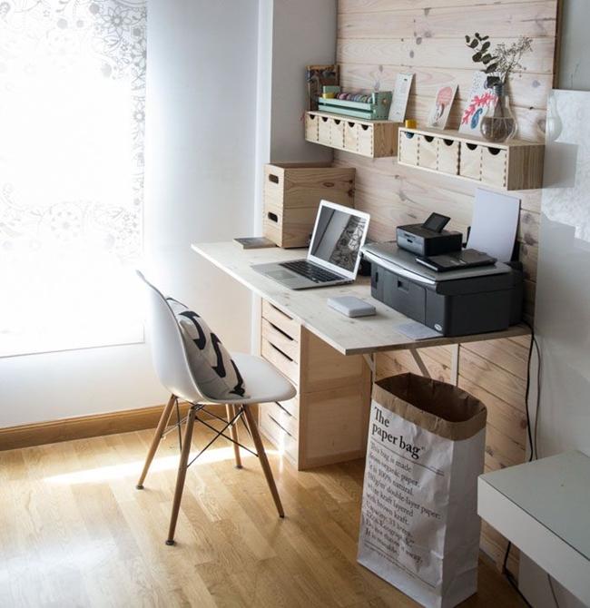 jak-rządzić-biuro