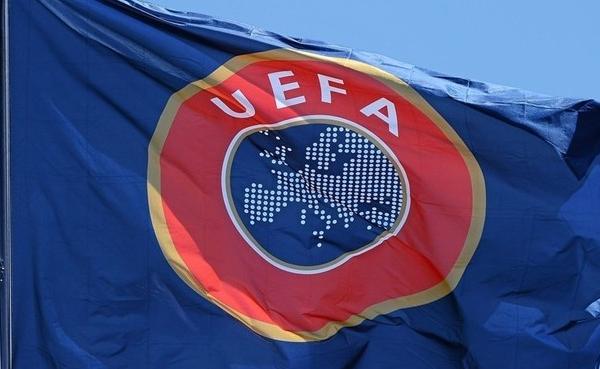 Ελάχιστα τα έσοδα των ελληνικών ομάδων από την ΟΥΕΦΑ