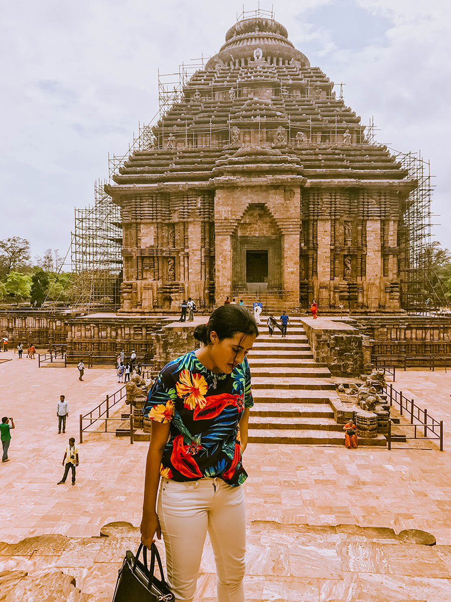 sun temple odisha,  odisha travel film, konark sun temple orissa, India visual diary