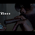 Download Video : Demarco - Shaku Wine (Music Video)